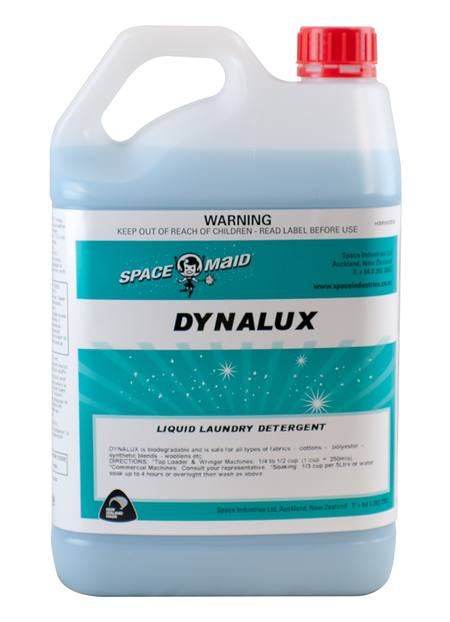 Buy Dynalux in NZ.