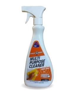 Buy Space Maid MULTI PURPOSE CLEANER 500ml in NZ New Zealand.